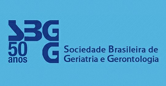 Brazilian Research Proving The Efficacy Of Stem Cells In The Treatment Of Refractory Angina Was Presented At The XVIII Congress Of SBGG